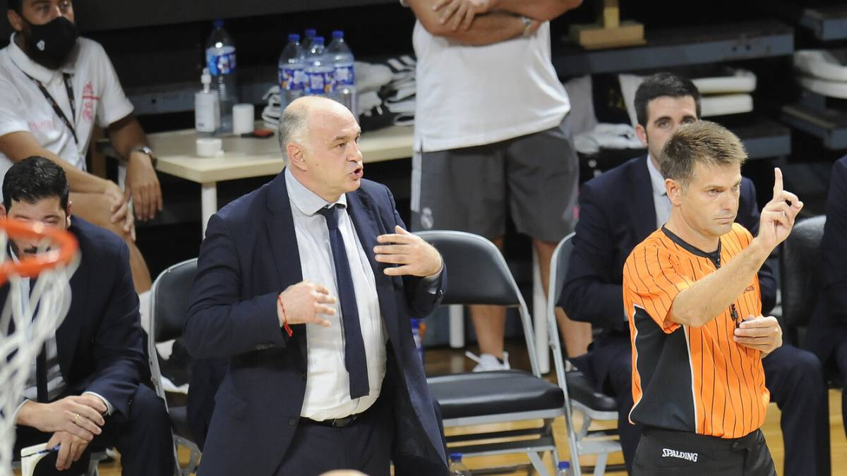 "Laso:-""Campazzo-is-a-Madrid-player-I-don't-think-about-the-future"""