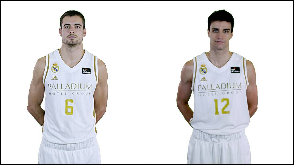 Abalde-and-Alocén:-two-different-debuts-with-Real-Madrid