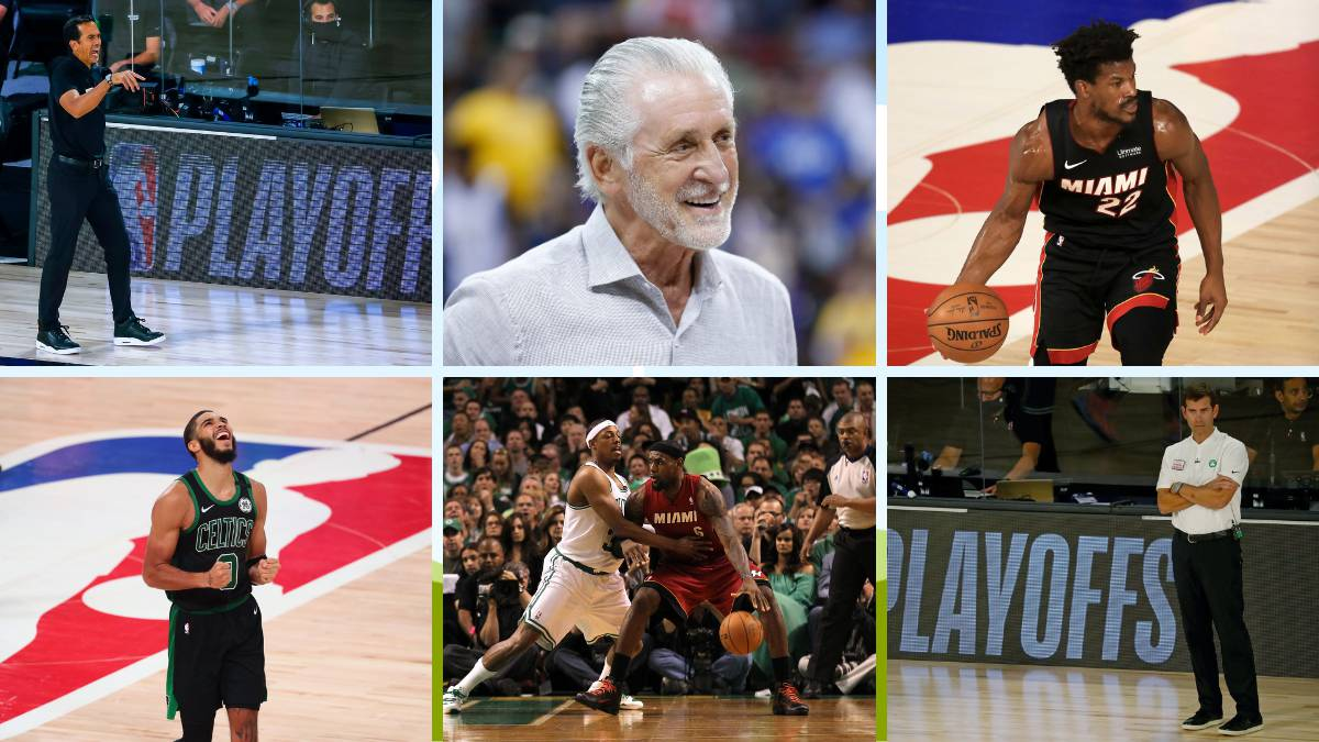 The-rivalry-returns:-the-'celtic'-pride-and-glamor-of-Pat-Riley