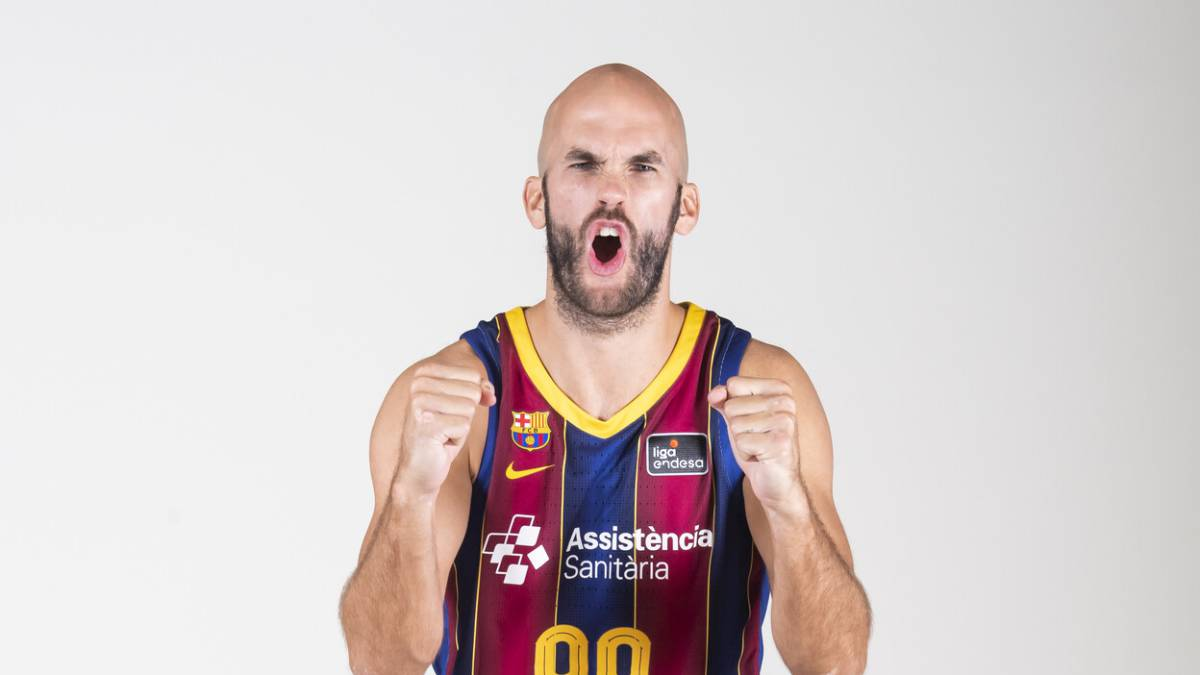 "Calathes:-""Jasikevicius-is-passion-and-demand"""