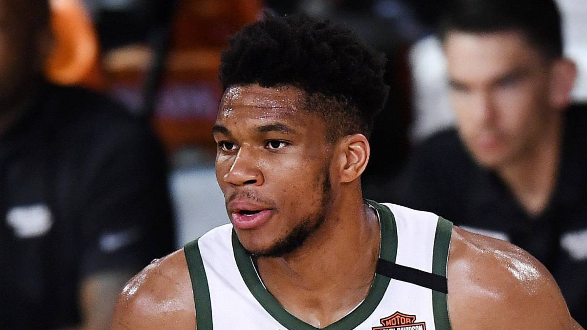 Bucks-promise-to-Giannis-Antetokounmpo:-pay-the-'luxury-tax'-to-renew-with-them