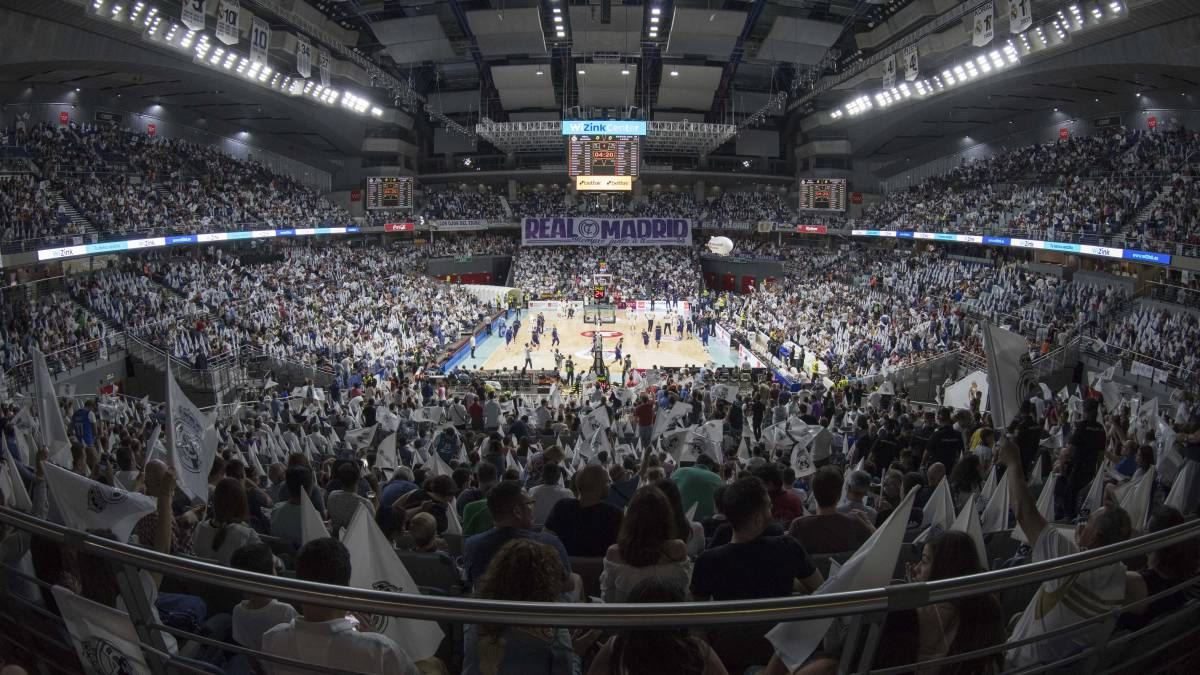 ACB-and-CSD-work-for-the-return-of-fans-to-the-pavilions