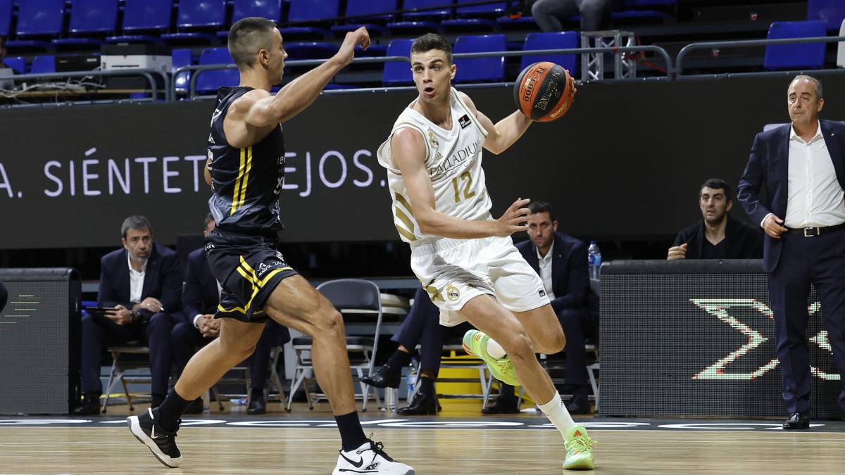 """Alocén:-""""I-hope-Campazzo-continues-it-is-a-mirror-in-which-to-look-at-myself"""""""