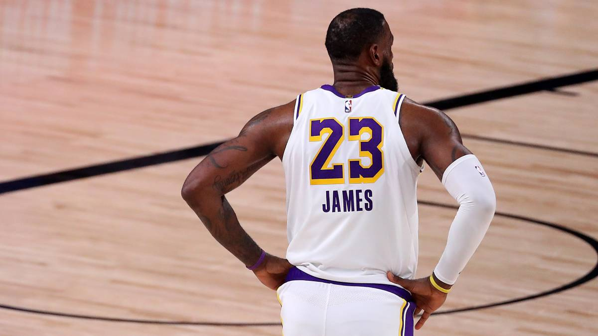 Jokic-Murray-the-crown-of-LeBron-and-the-glory-of-the-Lakers