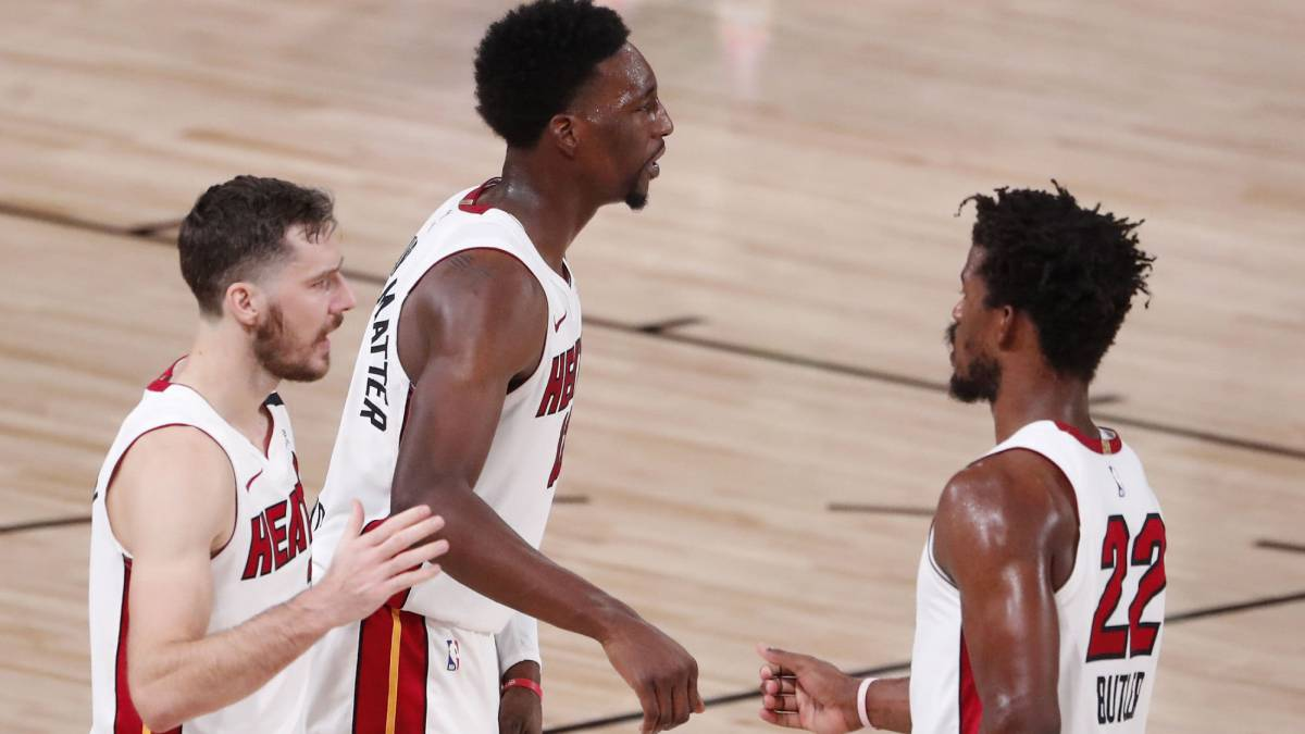 Dragic-and-Adebayo-lead-the-comeback-and-put-the-series-on-track