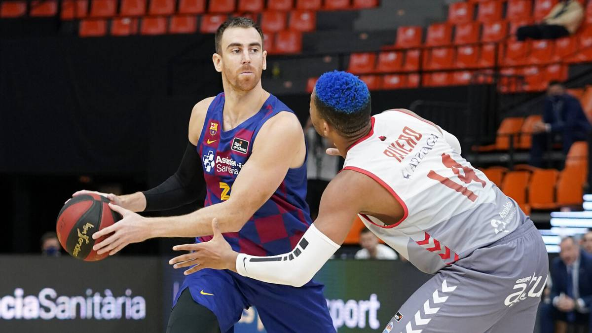 Barcelona---Burgos:-TV-schedule-and-how-to-watch-the-ACB-2020-21