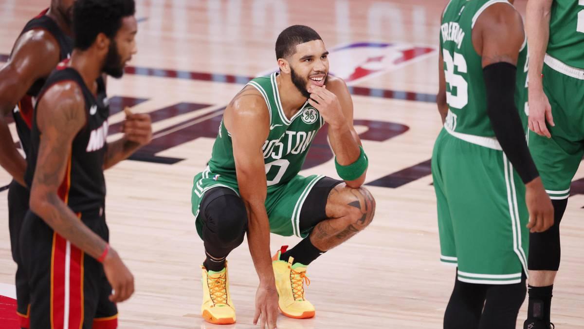 Tatum-resurrects-the-Celtics