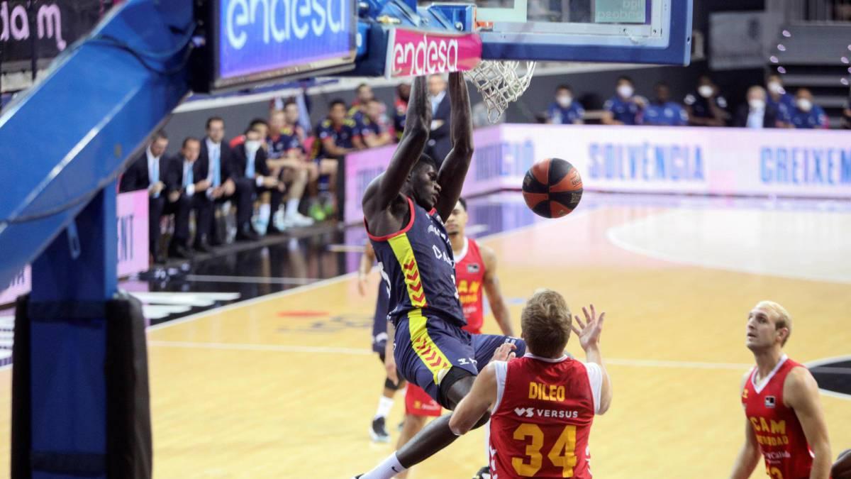 Valencia-Andorra-postponed-due-to-positives-in-Andorrans
