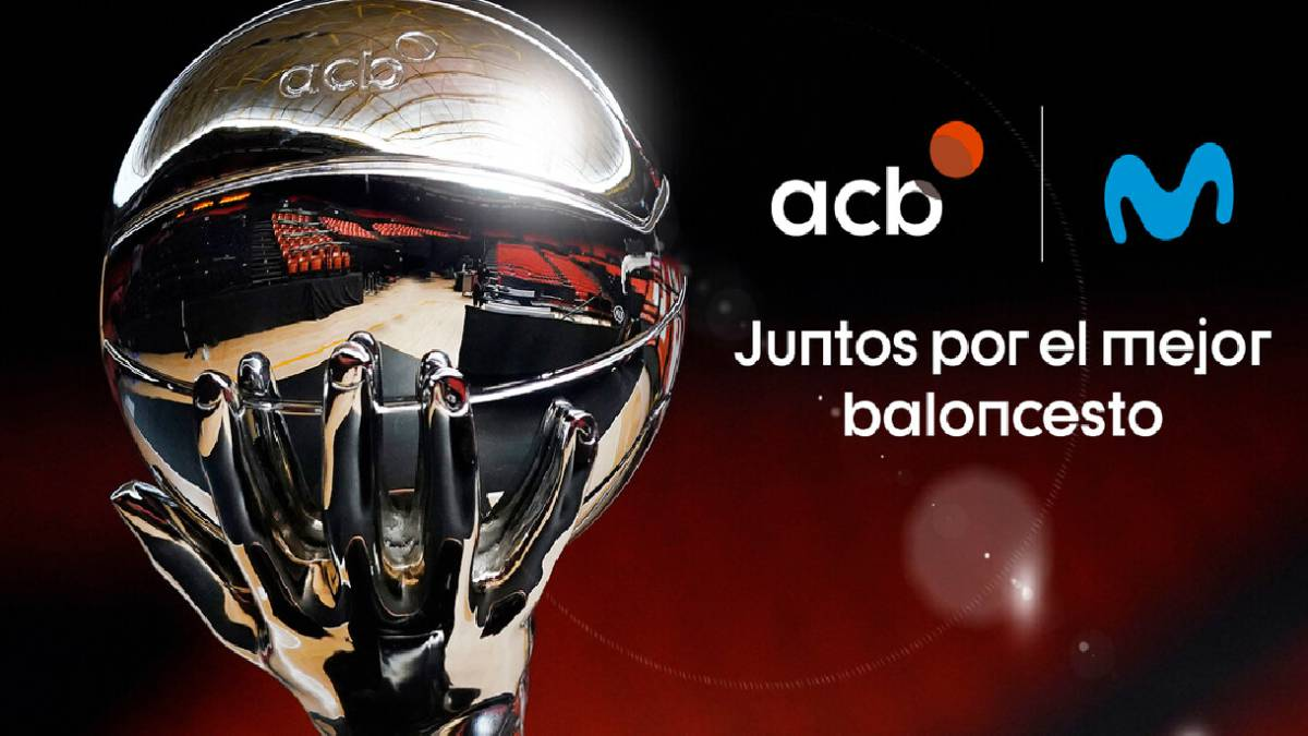 The-ACB-and-Movistar-+-renew-their-agreement-for-three-more-seasons