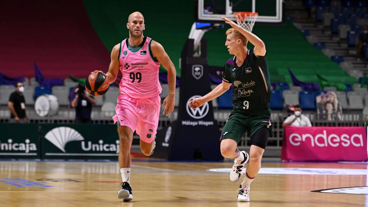 ACB:-summary-and-result-of-the-Unicaja-Barcelona-(70-79)