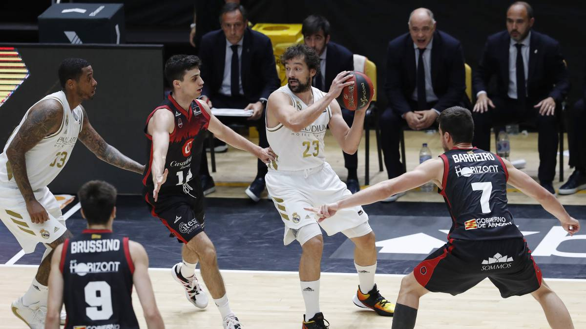 Madrid-without-Llull-returns-to-the-Palace-six-months-later