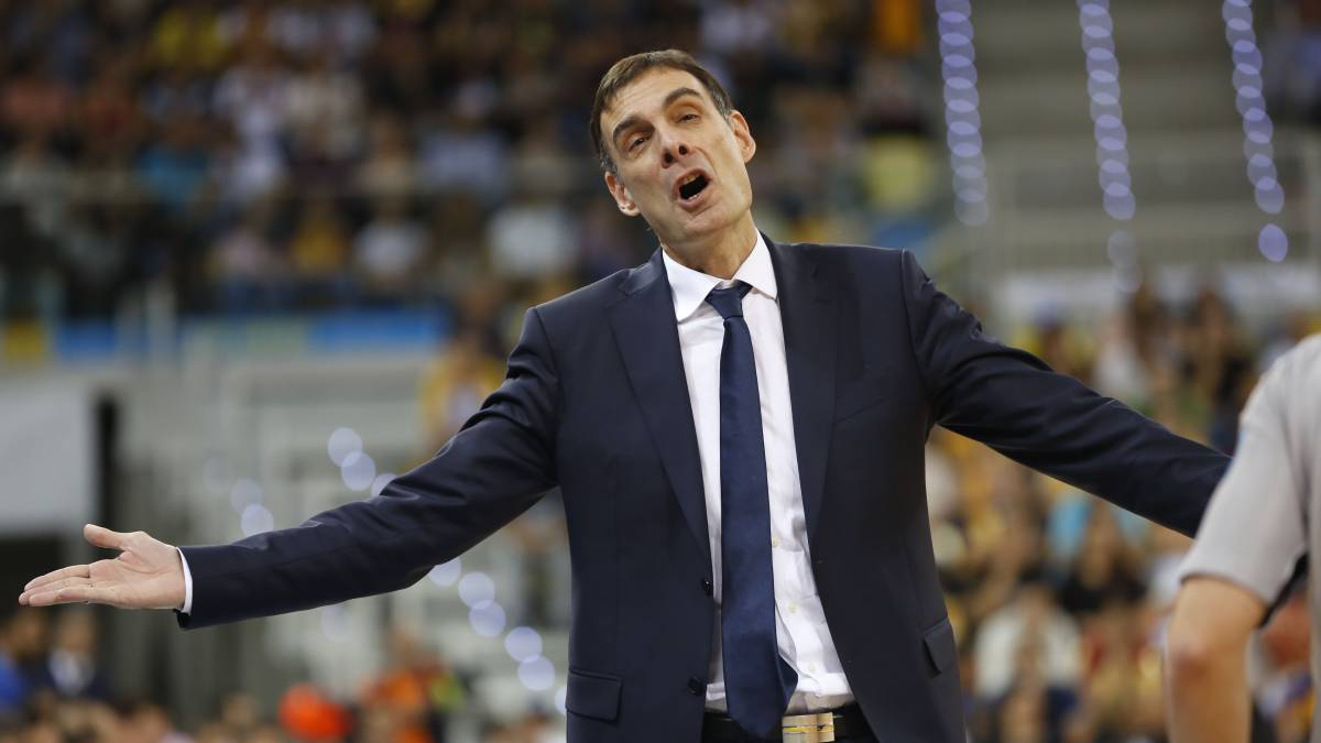 """Bartzokas:-""""Leagues-are-a-nightmare-for-coaches"""""""
