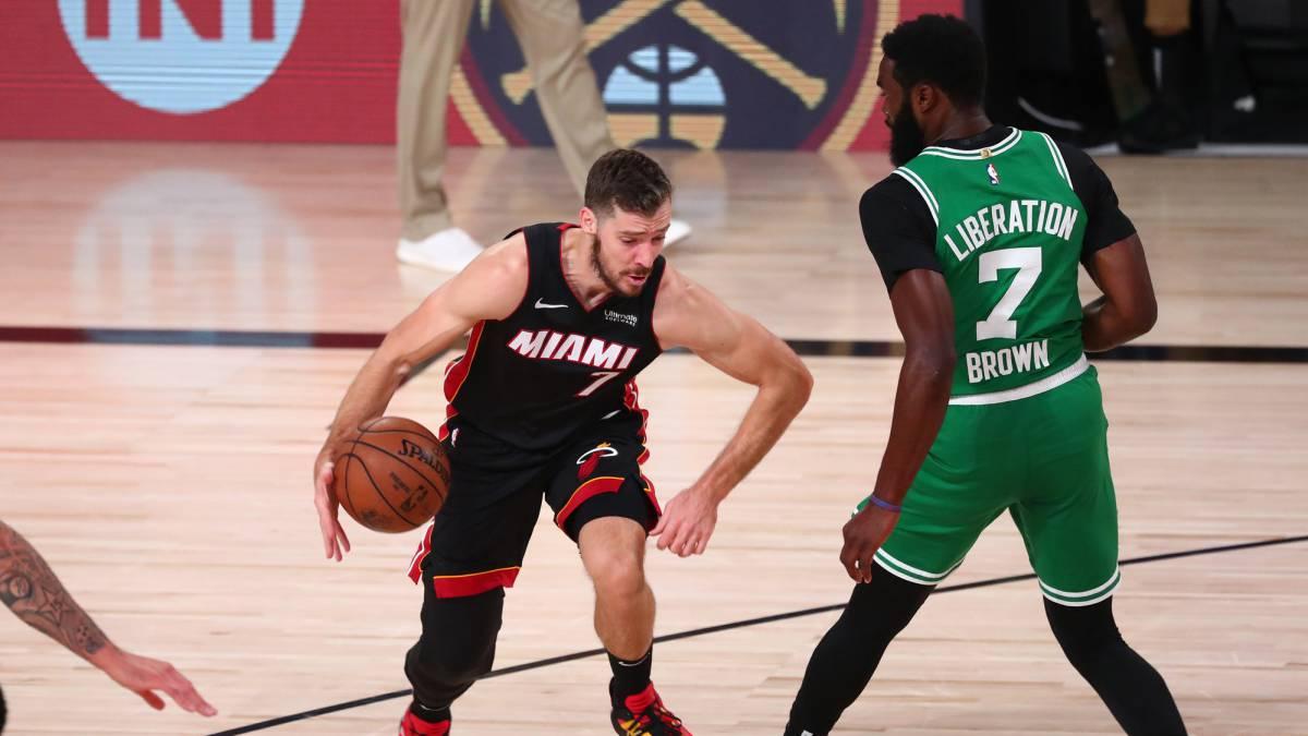 Miami-leaves-Celtics-on-the-brink-of-elimination