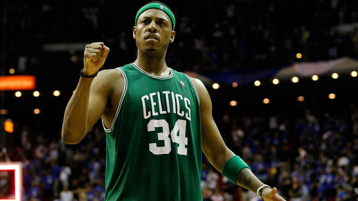 Paul-Pierce:-eleven-stabs-...-and-28-points-just-37-days-later