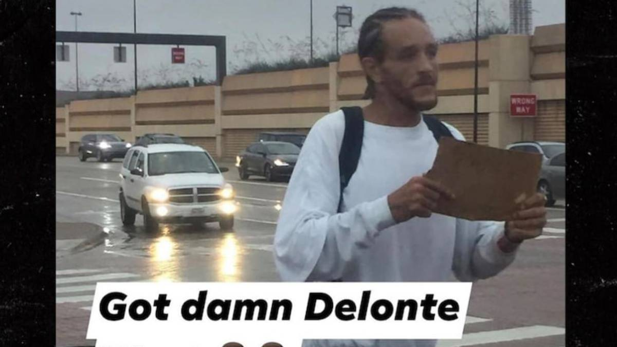 Delonte-West-hits-rock-bottom:-he-finds-himself-begging-on-the-street