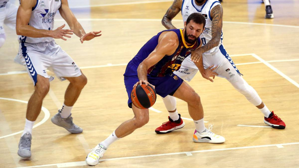 Niko-Mirotic-extends-his-contract-with-Barça-until-2025