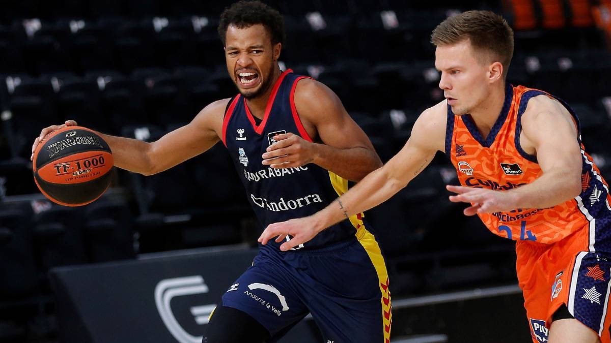 Valencia-Basket-launches-its-record-of-victories