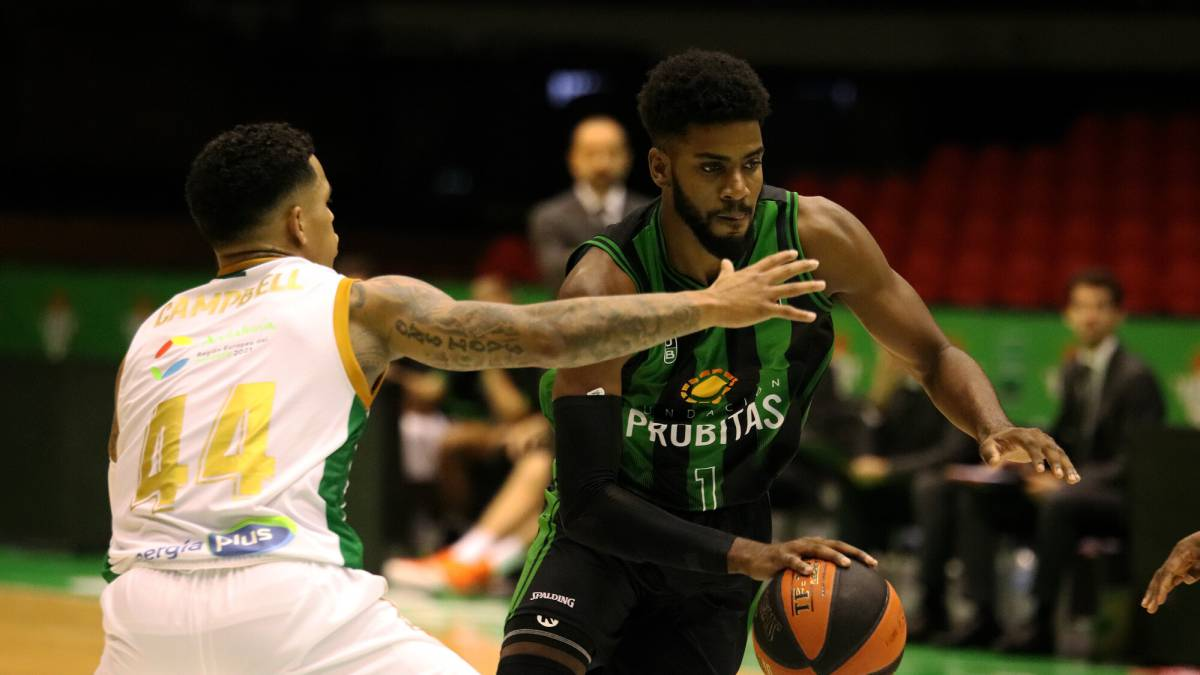 The-Joventut-leaves-Betis-without-air