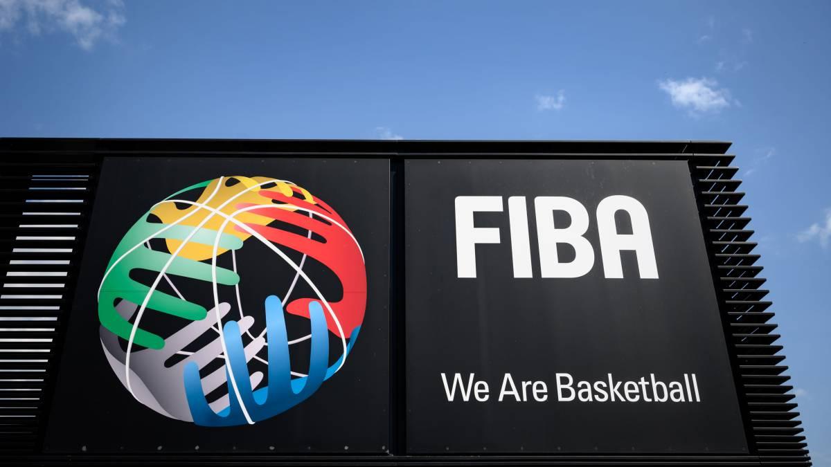 Bubbles-for-the-Eurobasket-2021-Women's-Windows