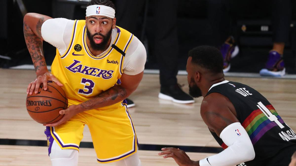 Davis-decides-a-battle-and-the-Lakers-already-caress-the-final