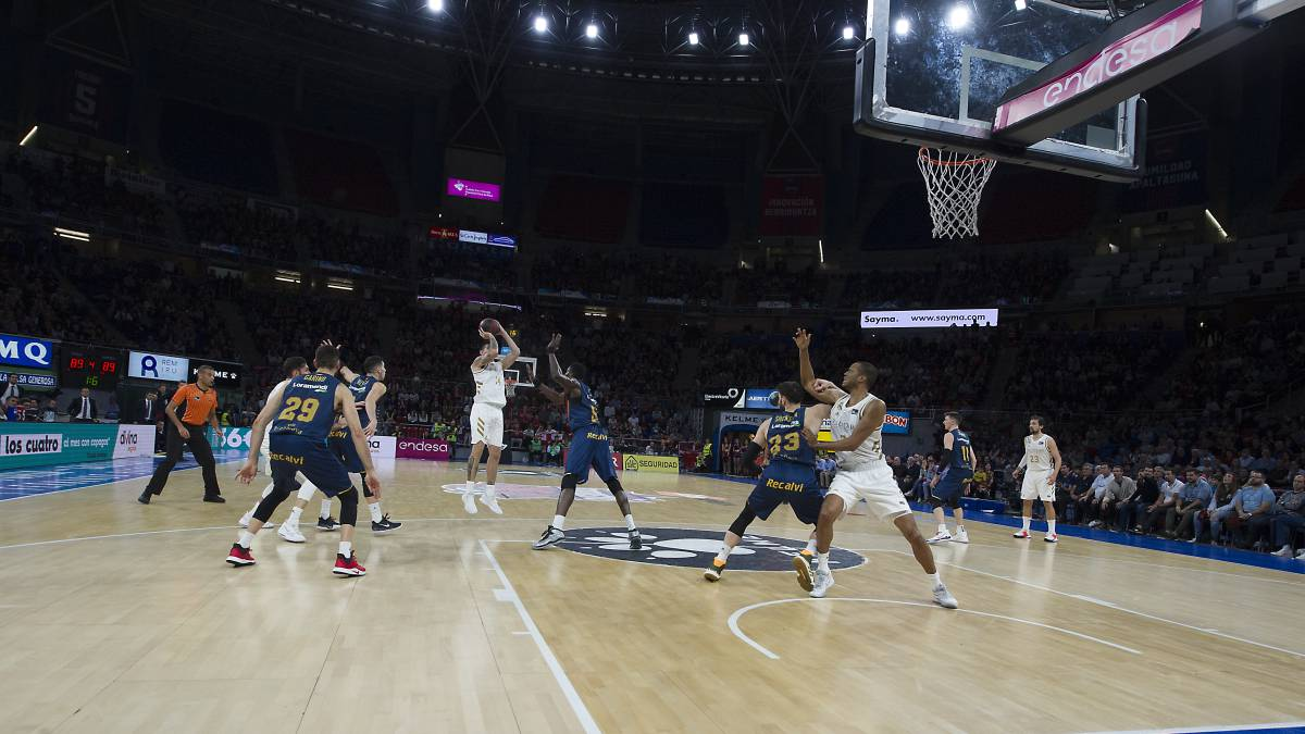The-Baskonia-Madrid-could-be-played-with-an-audience-in-the-stands