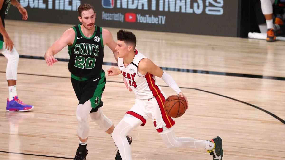 Celtics-force-sixth