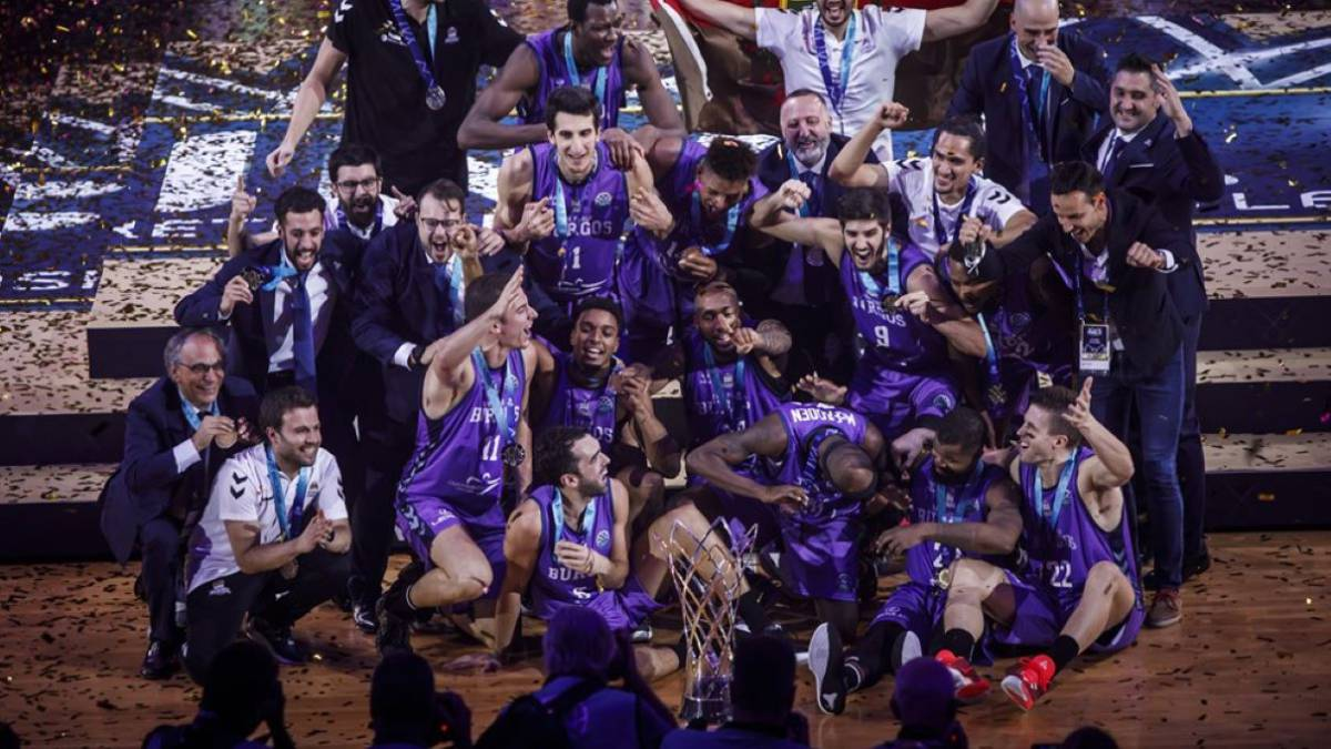 San-Pablo-Burgos-new-master-of-the-Champions-League