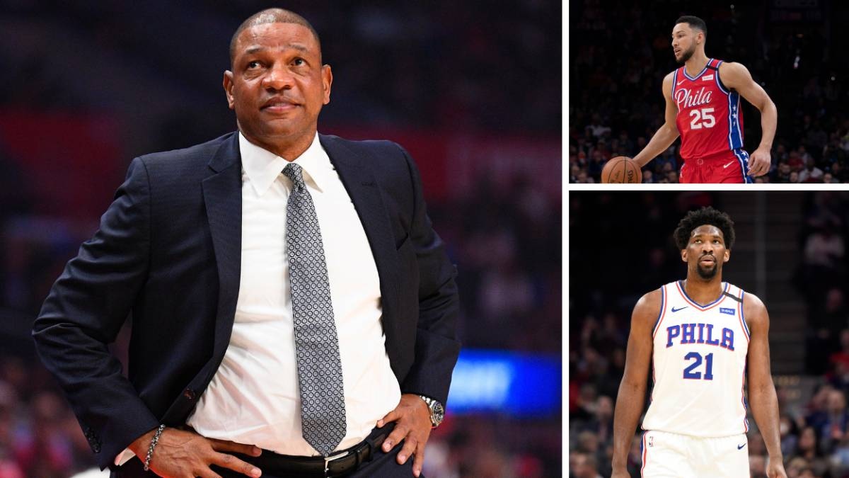 Doc-Rivers-Simmons-and-Embiid:-the-last-chance-of-the-Process