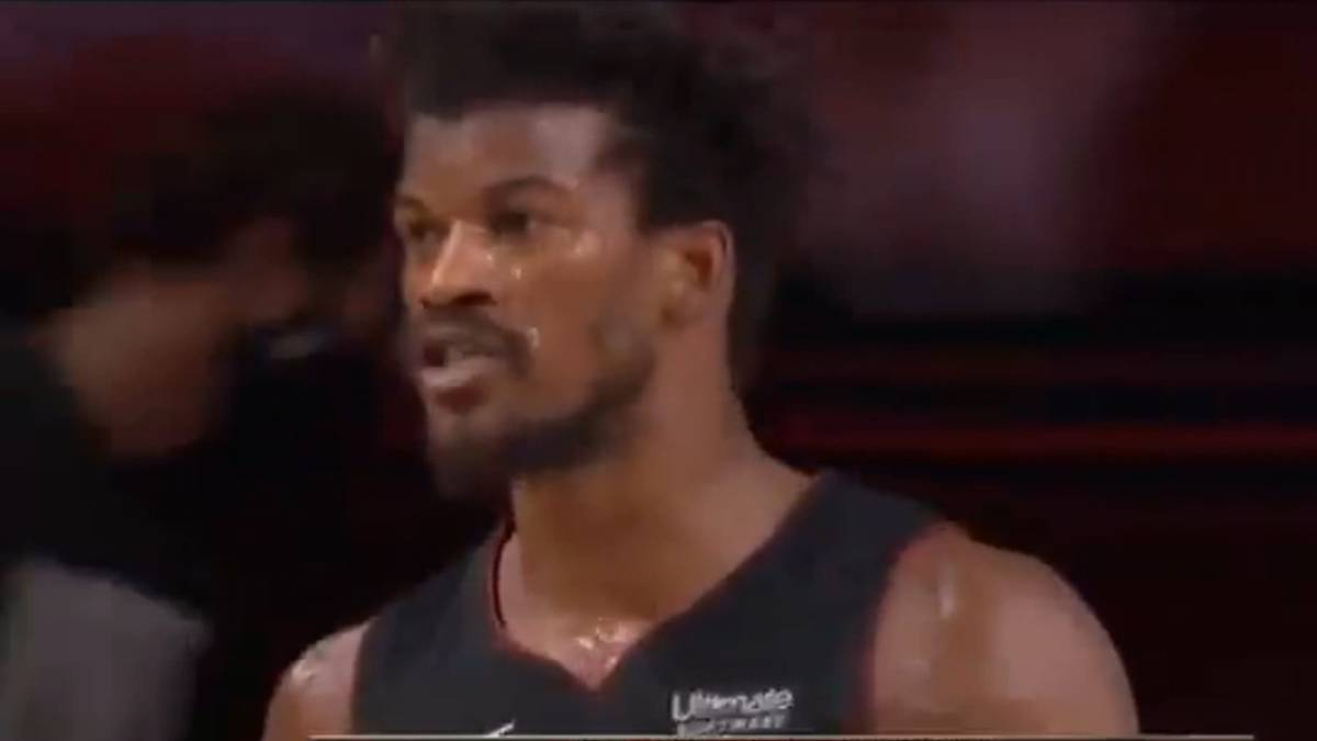 Few-have-said-this-to-LeBron-in-a-game-and-even-fewer-have-reason:-Butler-unleashed