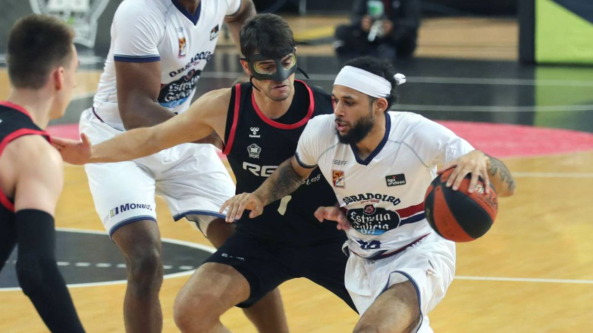 Rigo-Reyes-the-importance-of-secondary-players-in-Bilbao-Basket