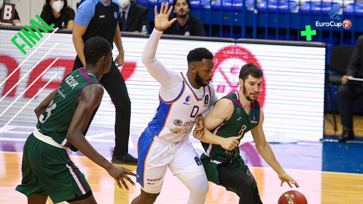 Unicaja-signs-a-new-ridicule-in-Montenegro