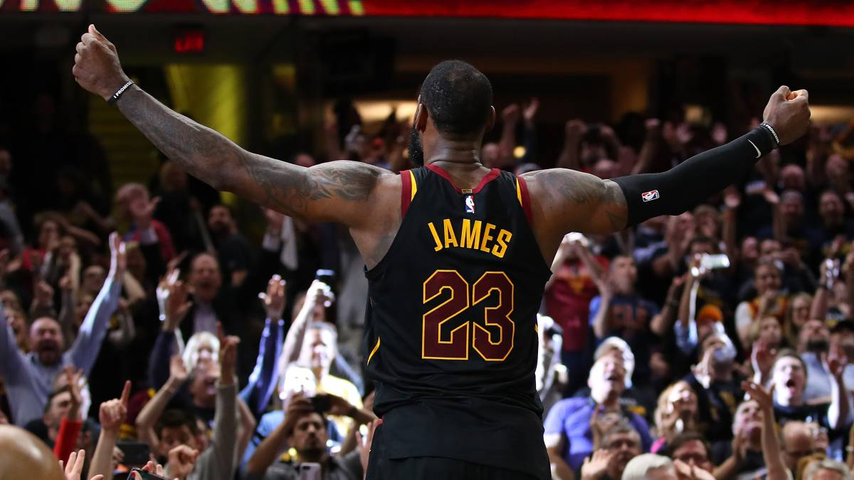 2007-and-2018:-LeBron's-two-miracles-to-reach-the-Finals