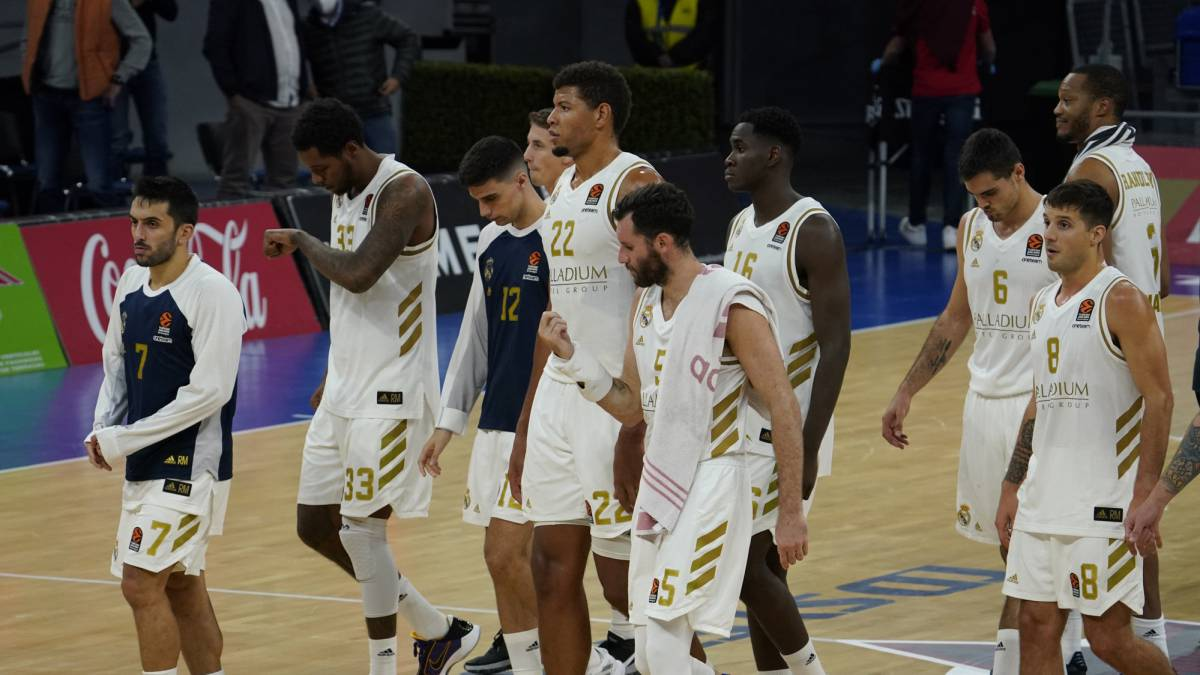 Euroleague-matches-today-October-8:-schedules-TV-and-results