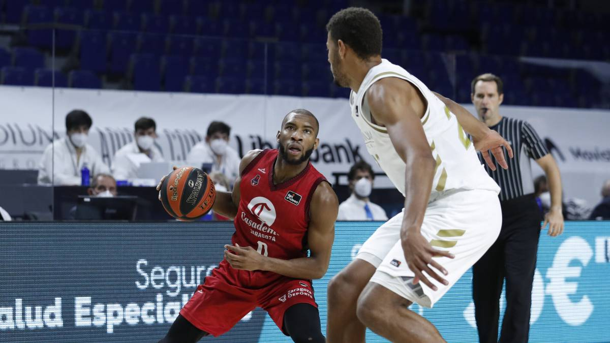 Hit-to-Zaragoza:-Sulaimon-down-between-6-and-8-weeks