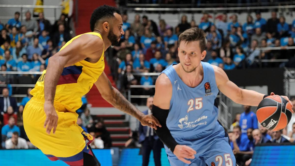 Zenit---Barcelona:-schedule-TV-how-and-where-to-watch-the-Euroleague