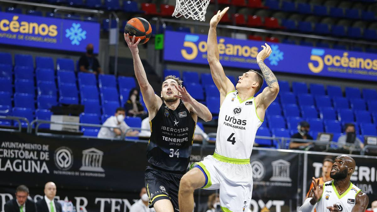 Fuenla-tries-a-comeback-but-remains-at-zero-in-Endesa-League