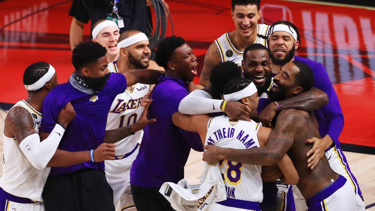 The-1x1-of-the-champion-Lakers