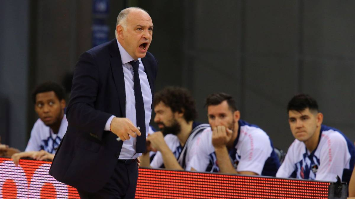 "Laso:-""We-needed-a-win-like-this-to-get-even"""