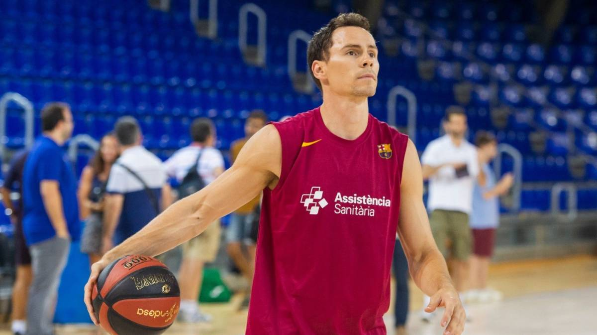 Kyle-Kuric-could-return-to-the-slopes-tomorrow-in-Valencia