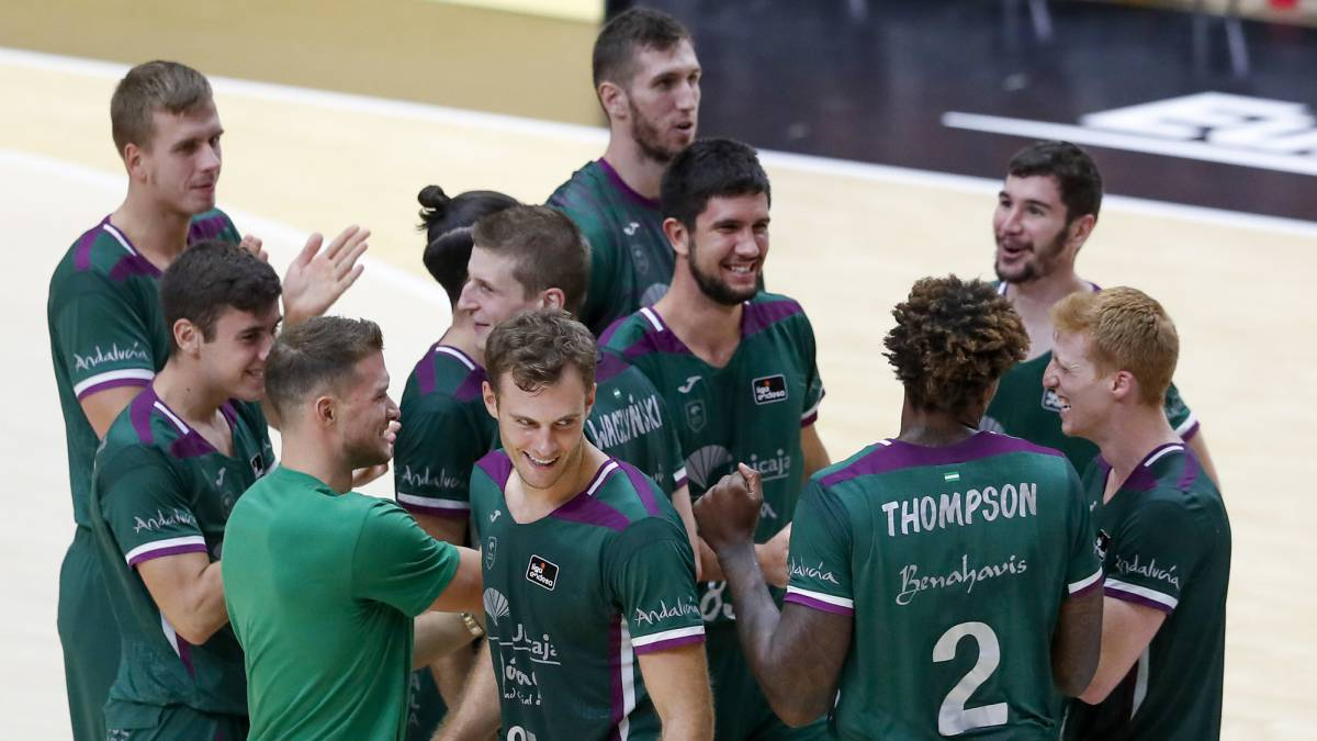 The-Unicaja-squad-is-negative-and-will-play-tomorrow