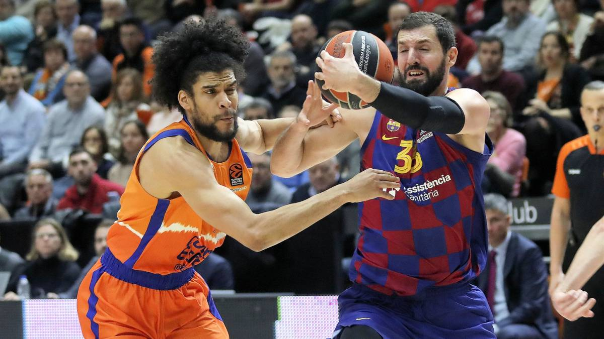 Valencia---Barcelona:-schedule-TV-how-and-where-to-watch-the-Euroleague