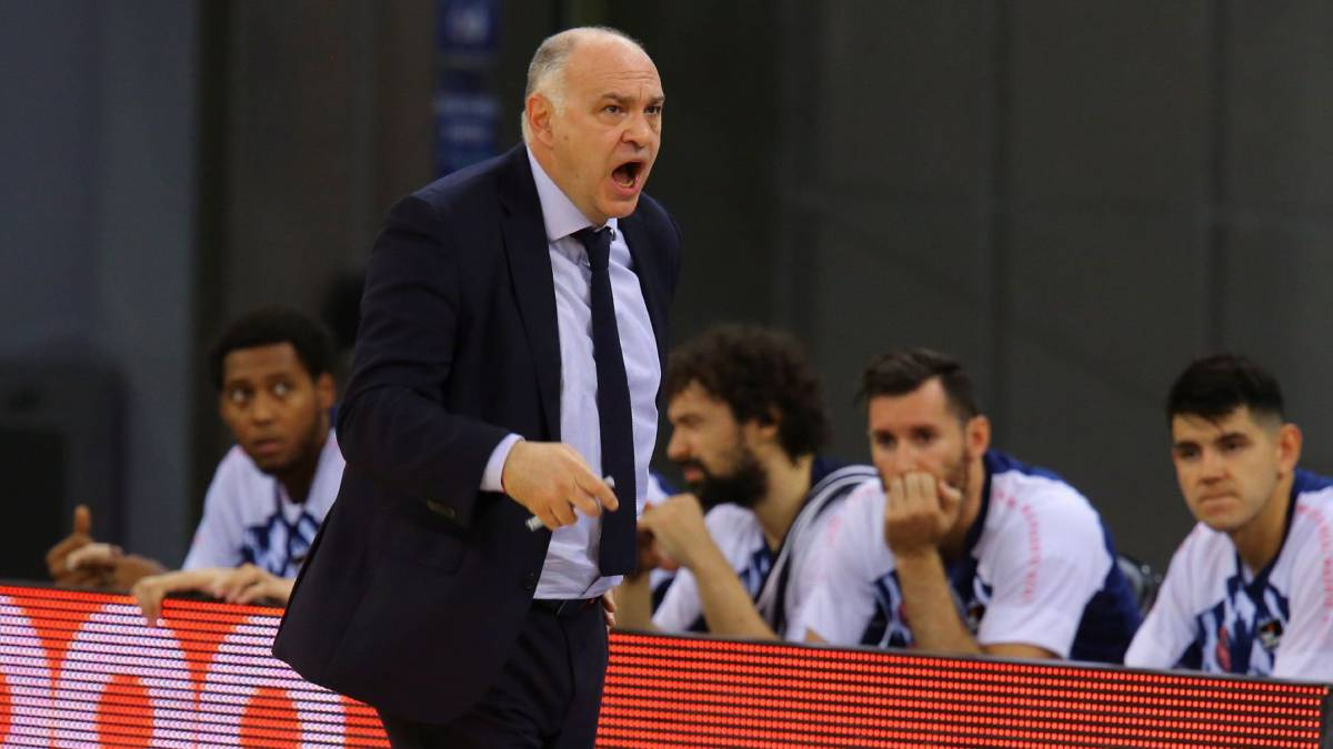 "Pablo-Laso:-""The-team-must-maintain-the-philosophy-of-the-game"""