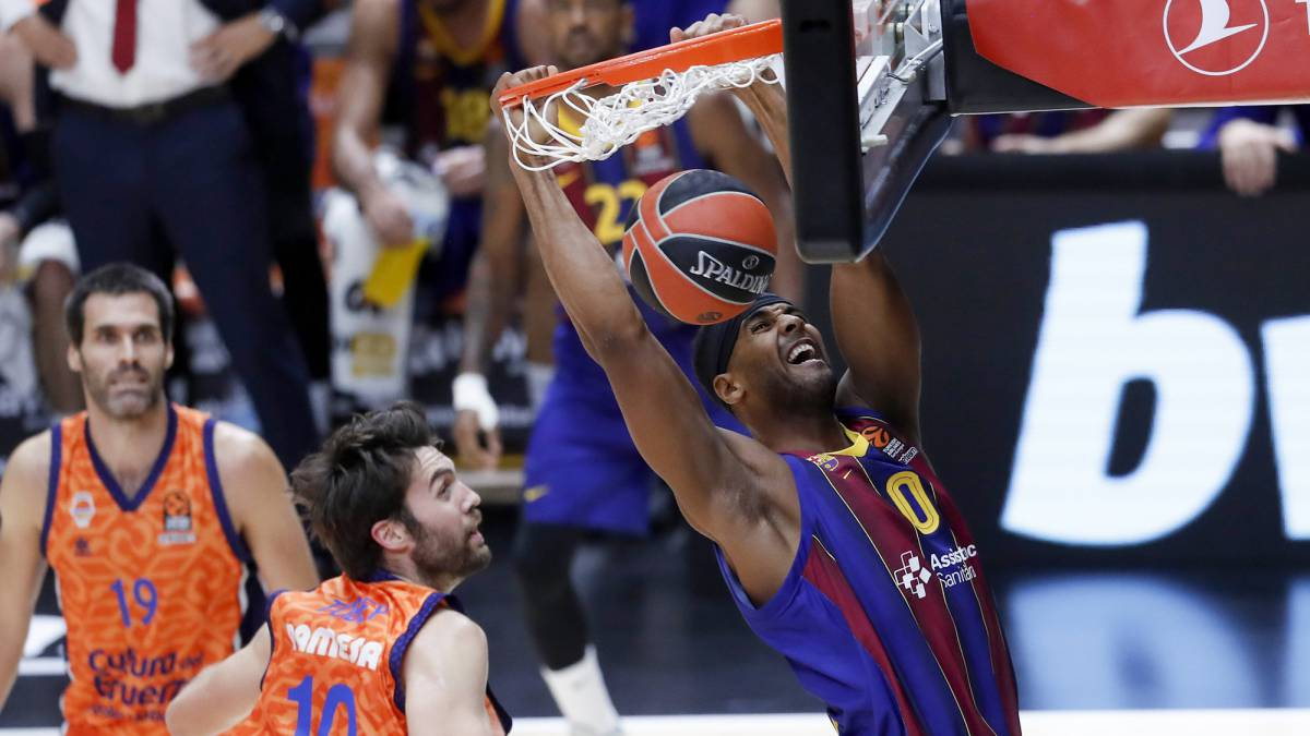 Barça-does-not-need-Mirotic-to-stop-Valencia-dry
