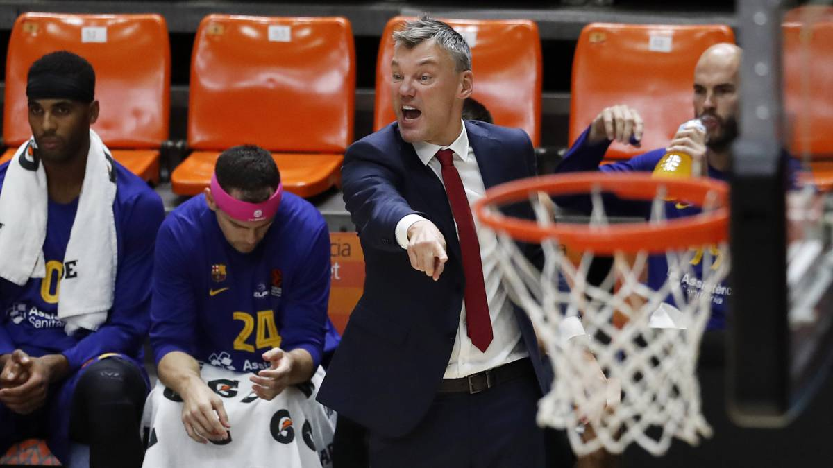 "Jasikevicius:-""In-some-places-the-situation-is-out-of-control"""