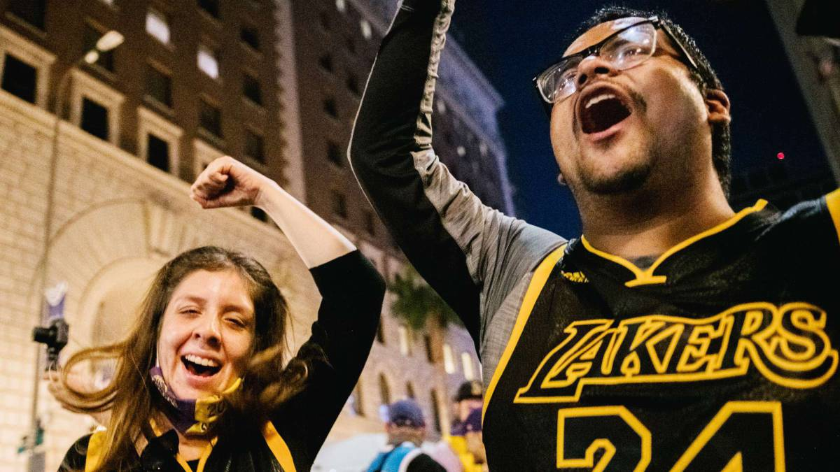 Lakers-postpone-title-celebration-due-to-coronavirus