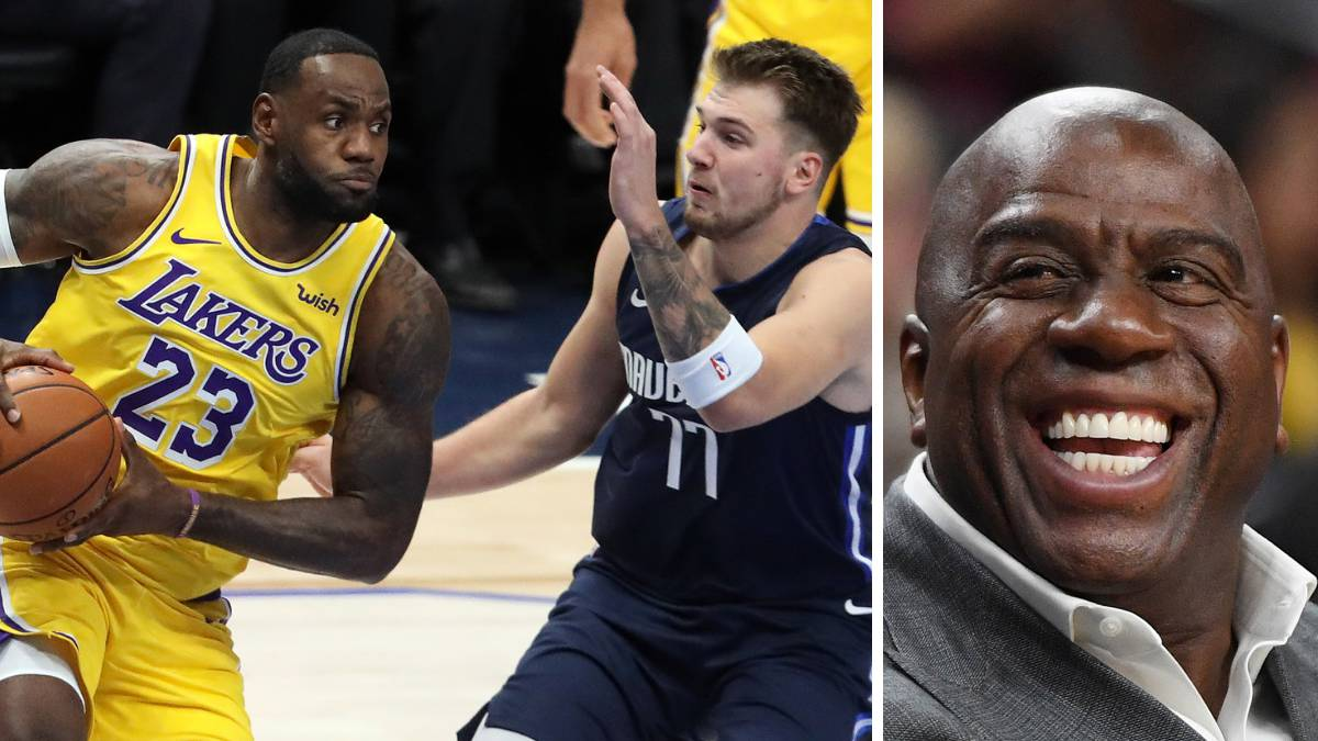 Magic-sees-Doncic-as-replacement-for-LeBron-at-Lakers