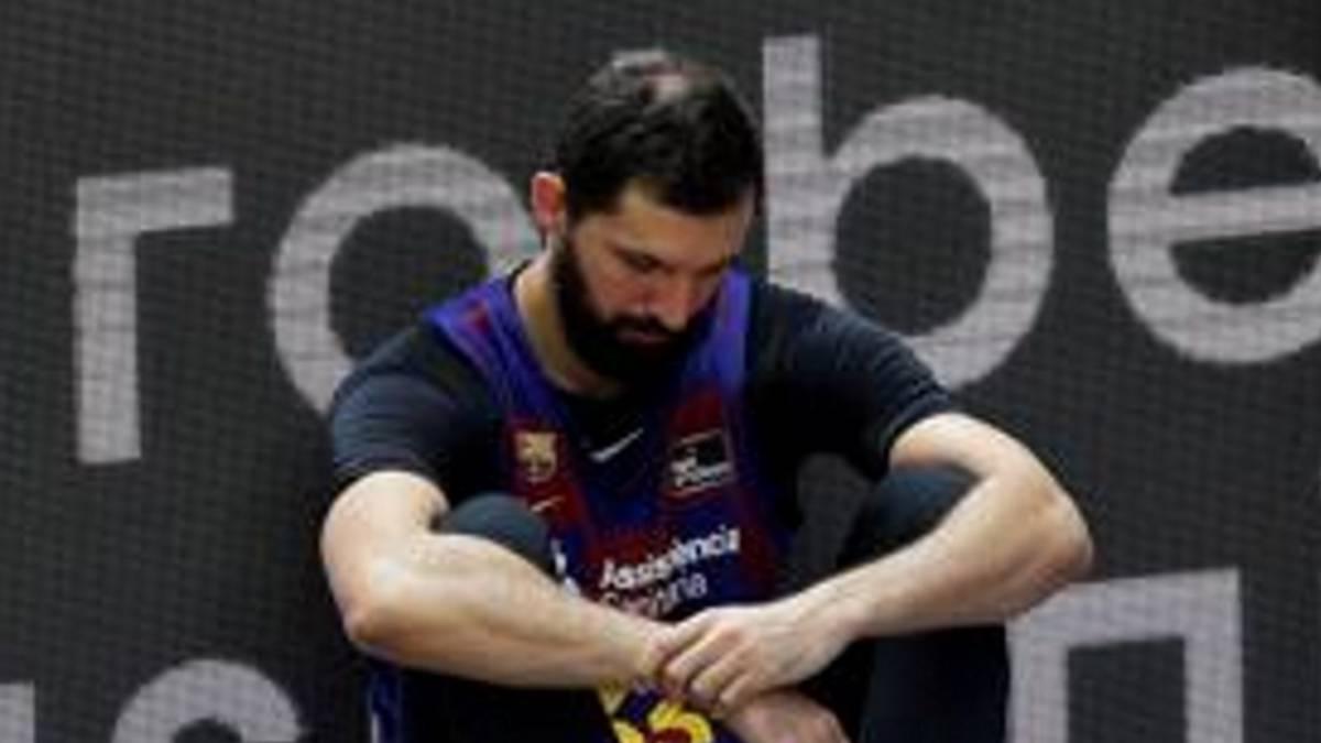A-renewed-Panathinaikos-puts-Barça-to-the-test-without-Mirotic