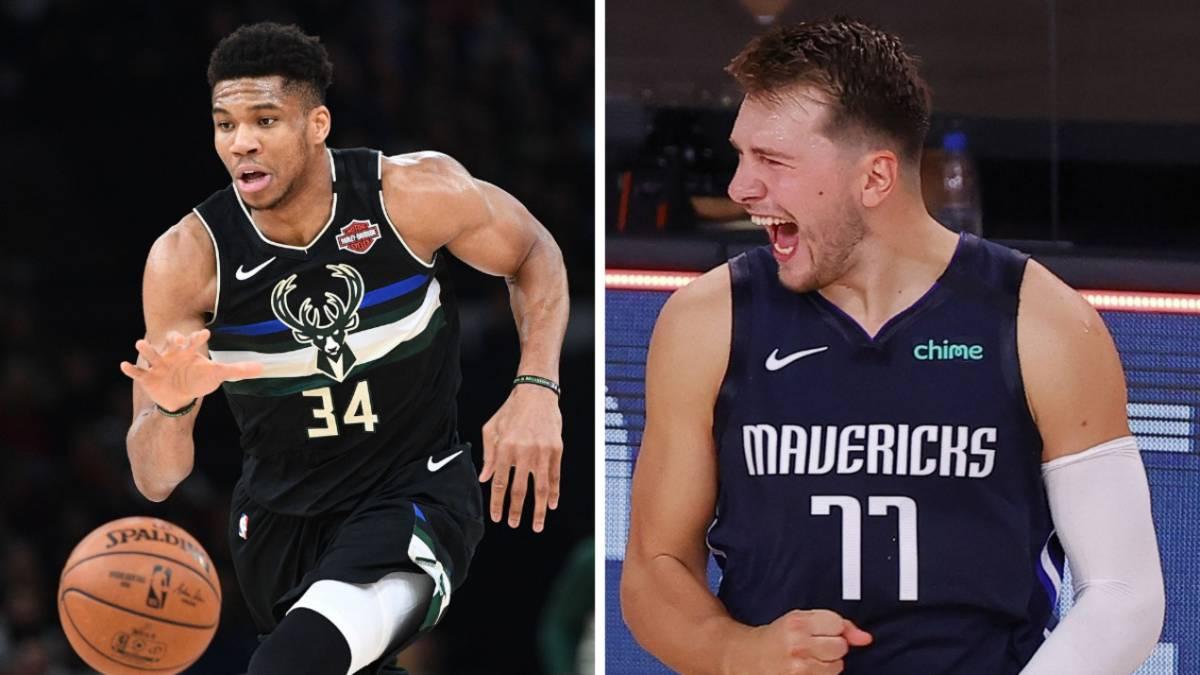 The-big-dream-of-the-Mavericks