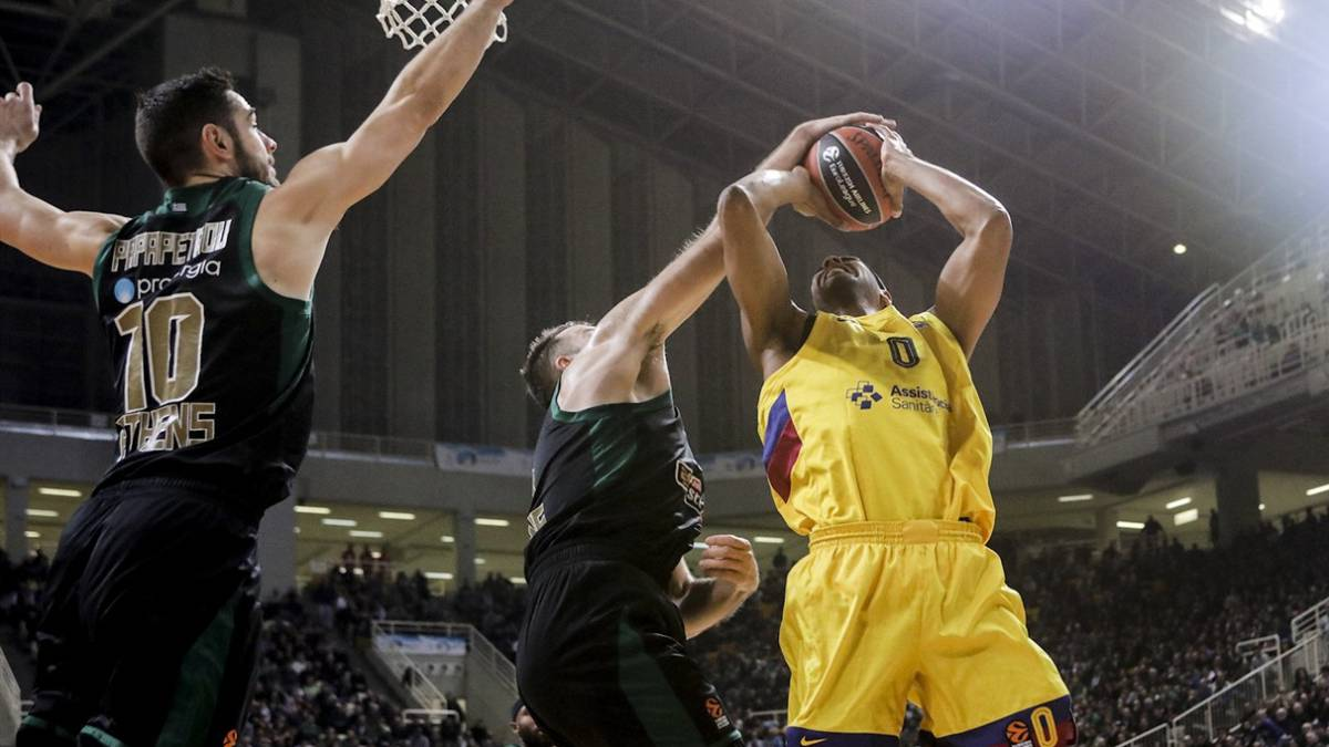 Barcelona---Panathinaikos:-schedule-TV-how-and-where-to-watch-the-Euroleague