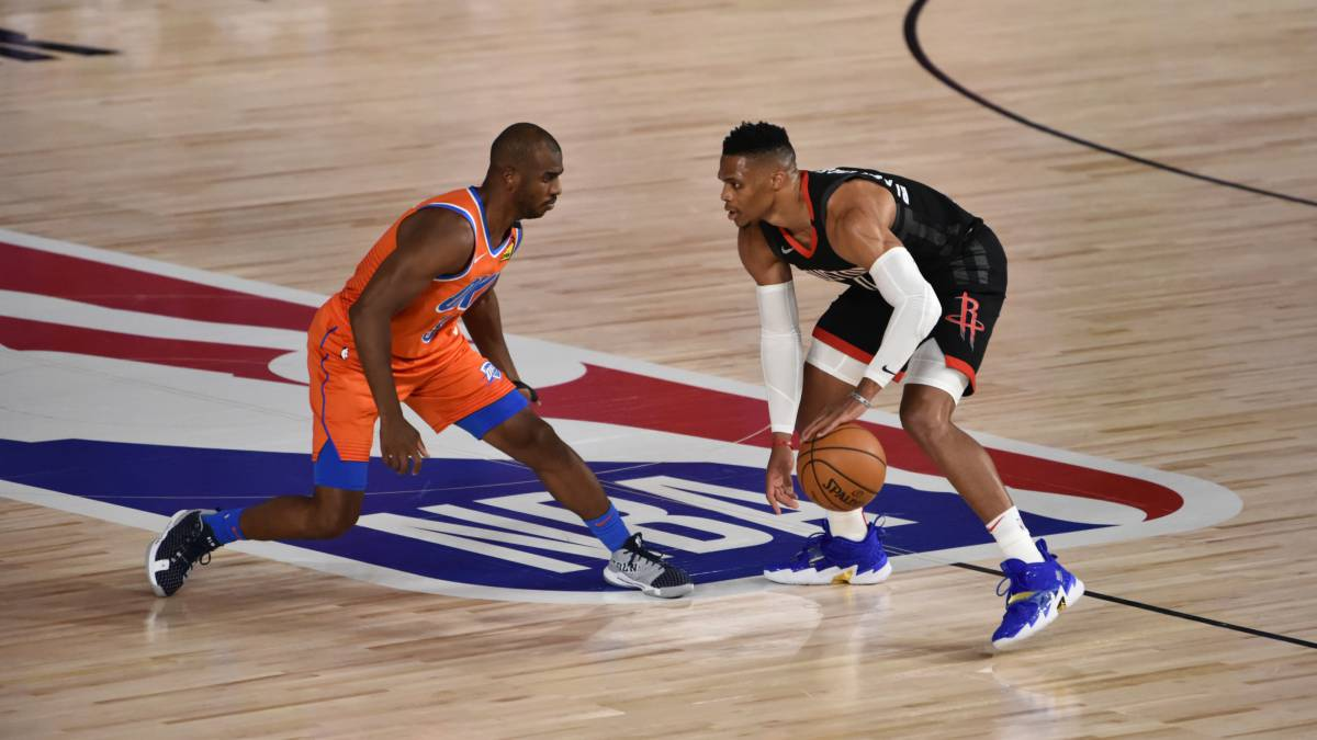 Westbrook-and-Paul-on-the-radar-of-some-desperate-Knicks